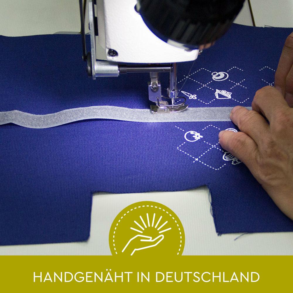 nachhaltige geschenkidee produktion in deutschland