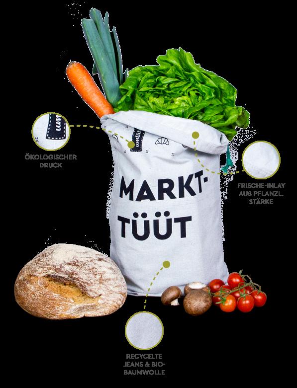 der-nachhaltige-Gemüsebeutel
