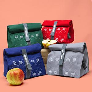 nachhaltiger-Lunchbag-Paket