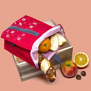 Der-nachhaltige-Lunchbag-rot