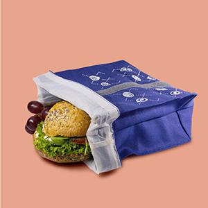 Der-nachhaltige-Lunchbag-blau