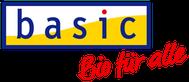 Basic Bio Logo