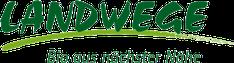 Landwege Logo