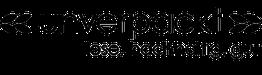 Unverpackt Kiel Logo