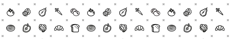 umtüten Icon Banner Landing Page