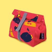 Schul-Tüüt - die nachhaltige Lunchbox für...