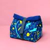 Schul-Tüüt - die nachhaltige Lunchbox für Kinder